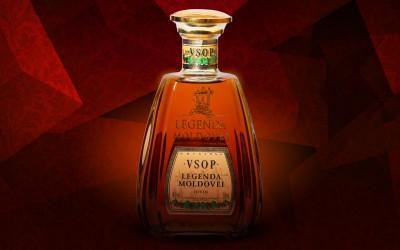 Коньяк: история благородного напитка