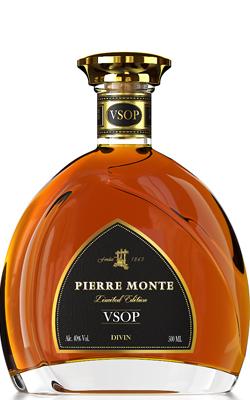 Pierre Monte VSOP