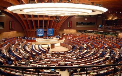 Совет ЕС принял решение открыть рынок для молдавских вин с 1 января 2014