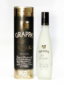product_Grappa_4